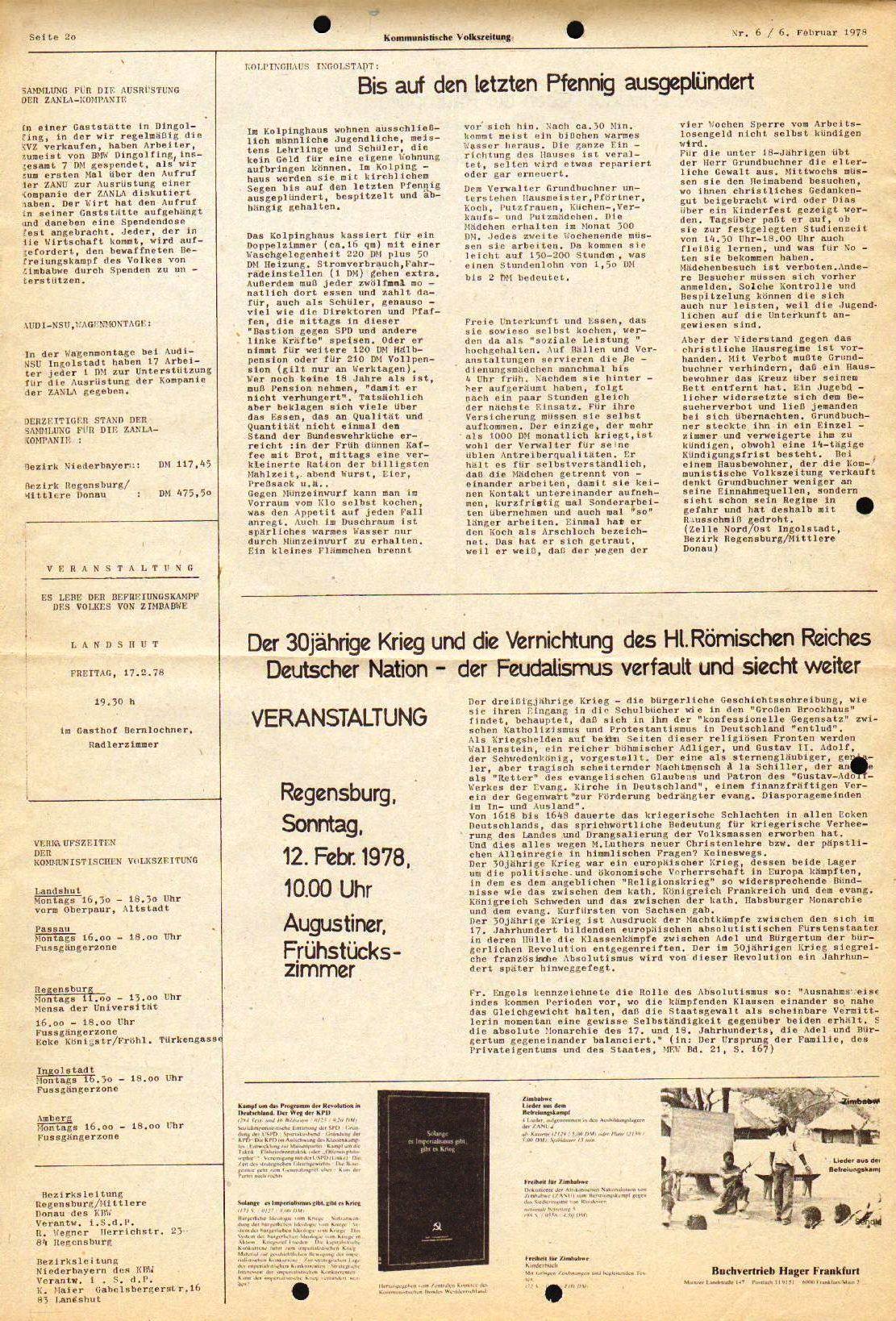 KVZ_Regensburg022