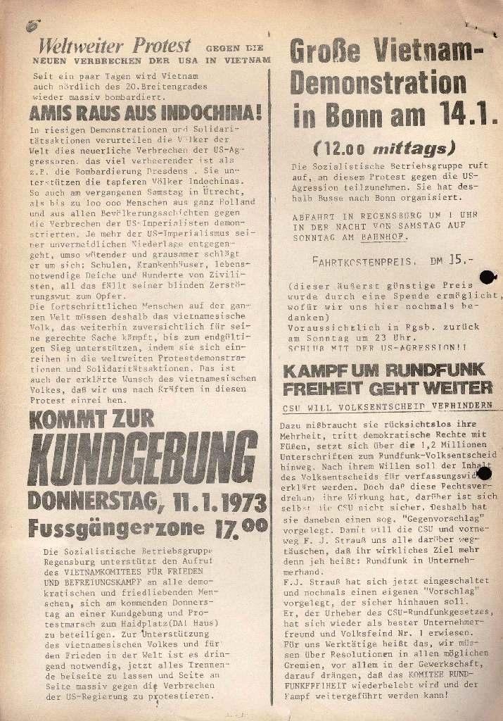 Regensburg_Konradsiedlung_Wutzlhofen006