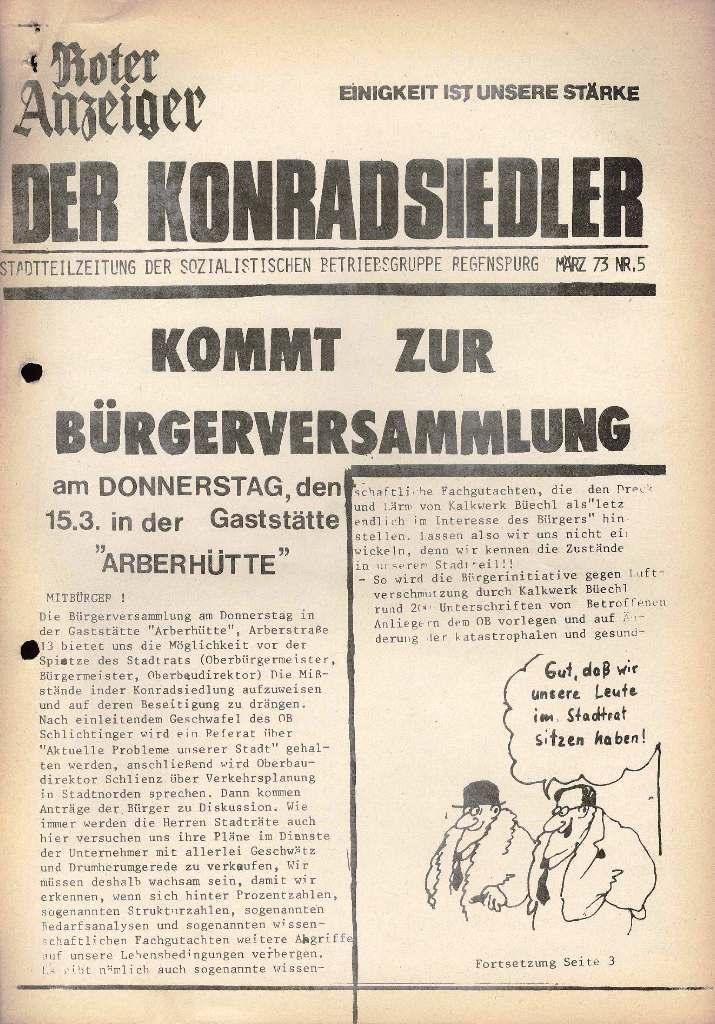 Regensburg_Konradsiedlung_Wutzlhofen 032