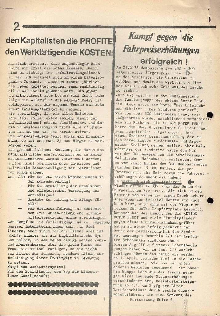 Regensburg_Konradsiedlung_Wutzlhofen033