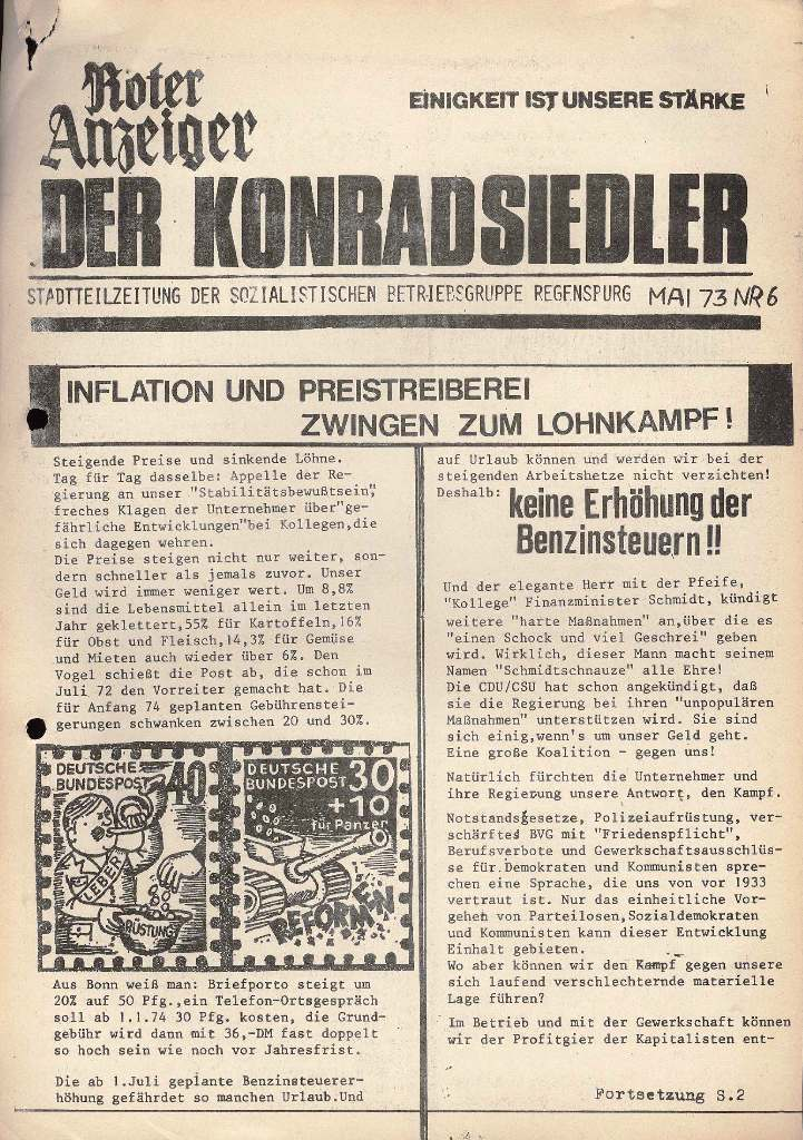 Regensburg_Konradsiedlung_Wutzlhofen038