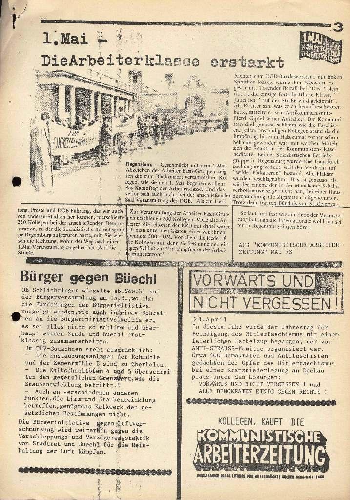 Regensburg_Konradsiedlung_Wutzlhofen040
