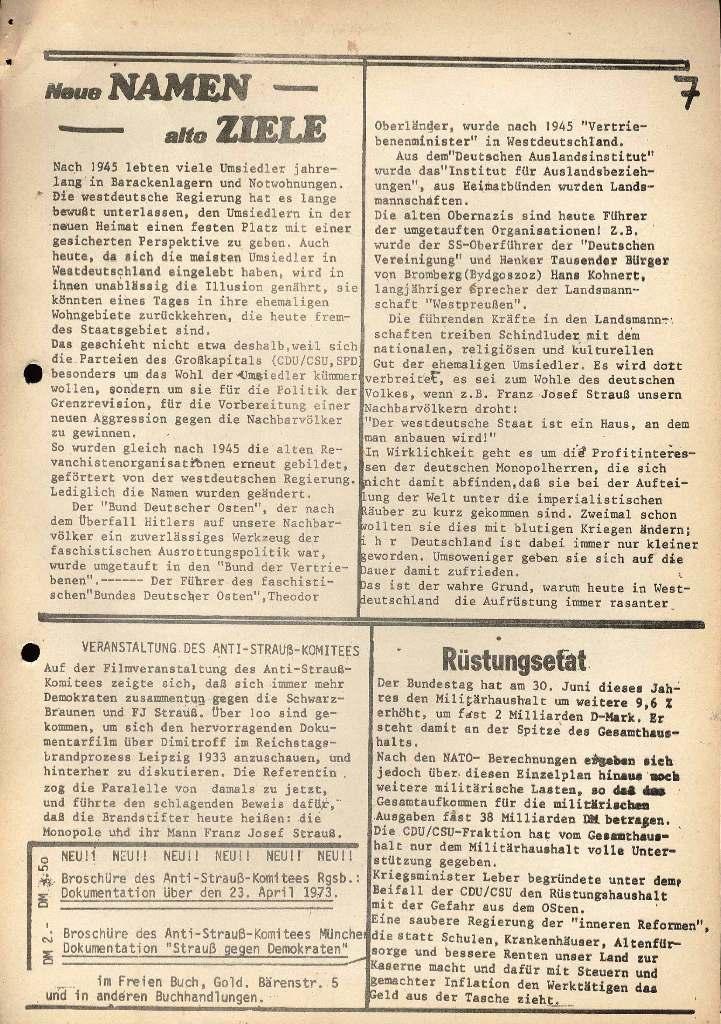 Regensburg_Konradsiedlung_Wutzlhofen056