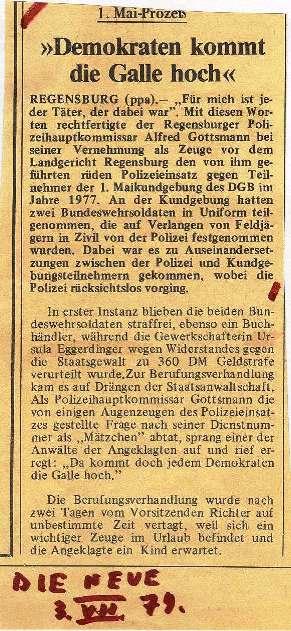 Regensburg_Maiprozess001