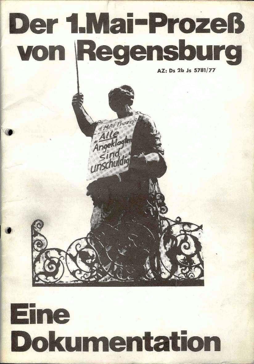 Regensburg_Maiprozess002
