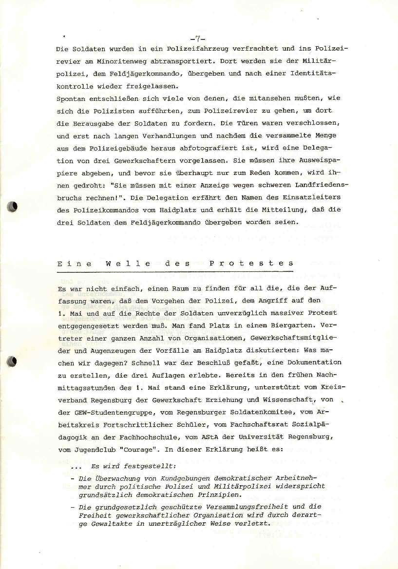Regensburg_Maiprozess011