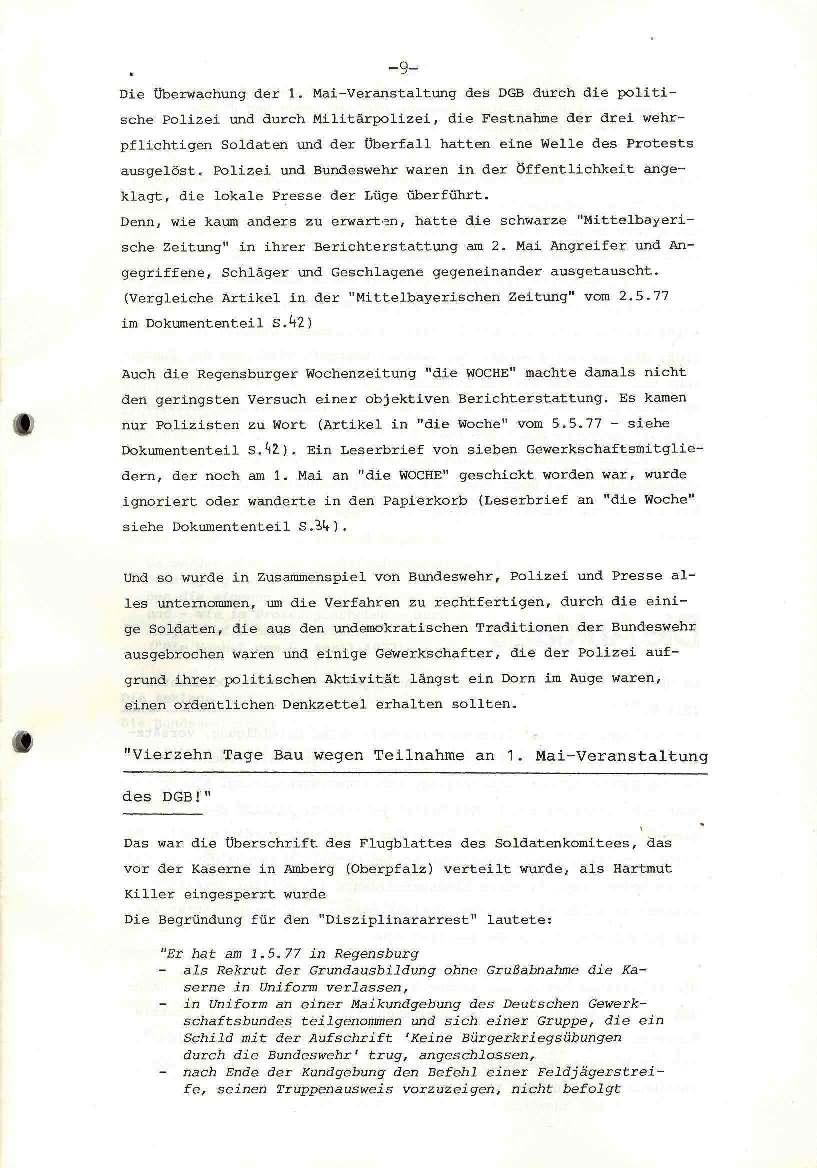 Regensburg_Maiprozess013