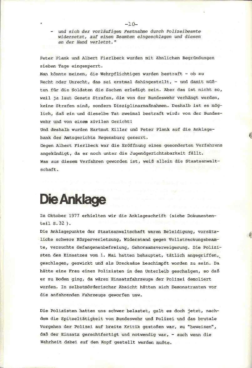 Regensburg_Maiprozess014