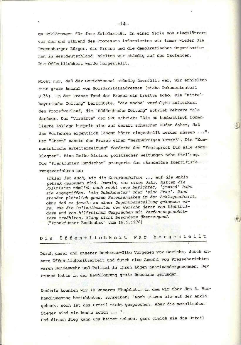Regensburg_Maiprozess018