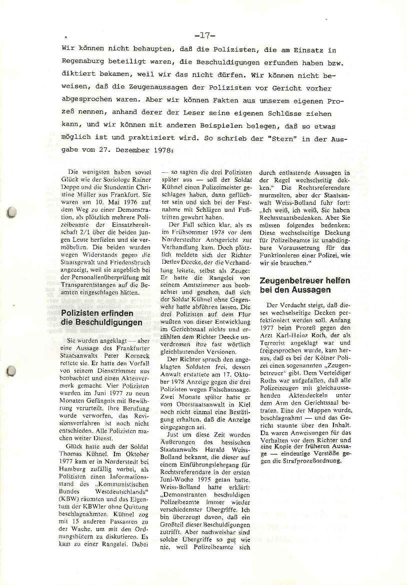 Regensburg_Maiprozess021