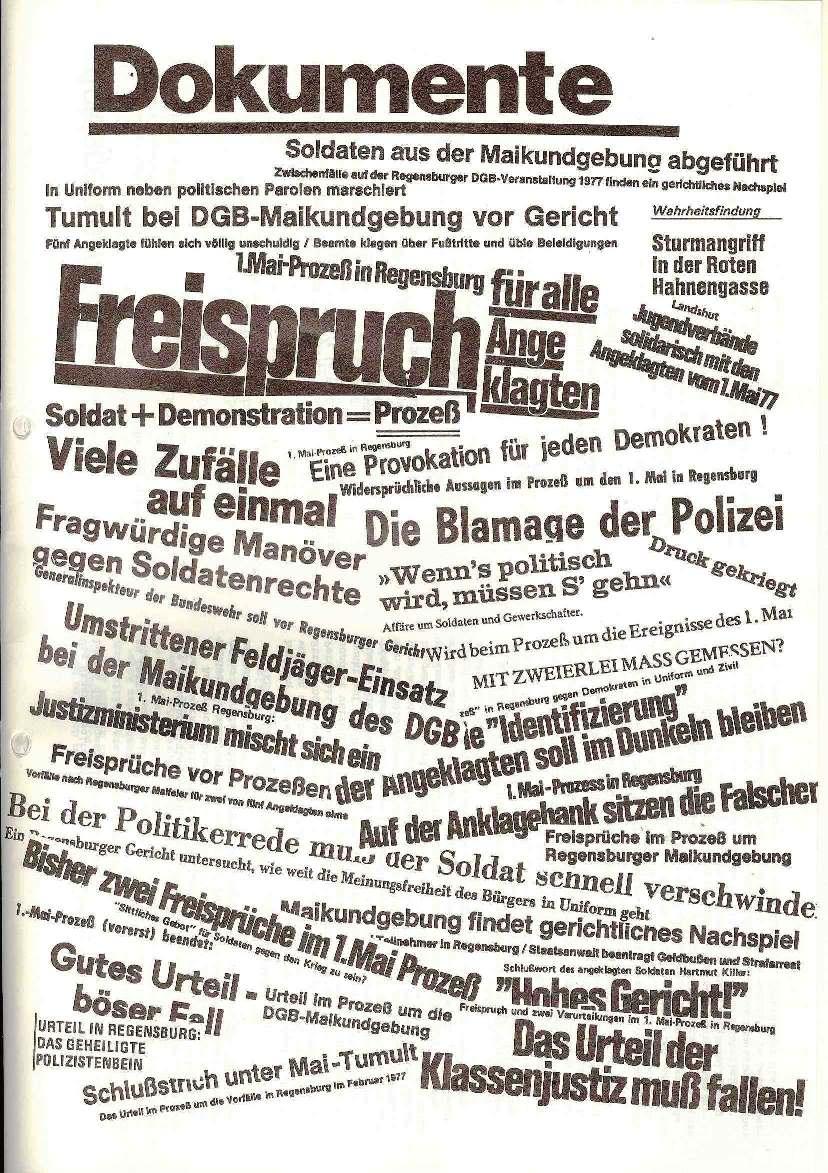 Regensburg_Maiprozess035