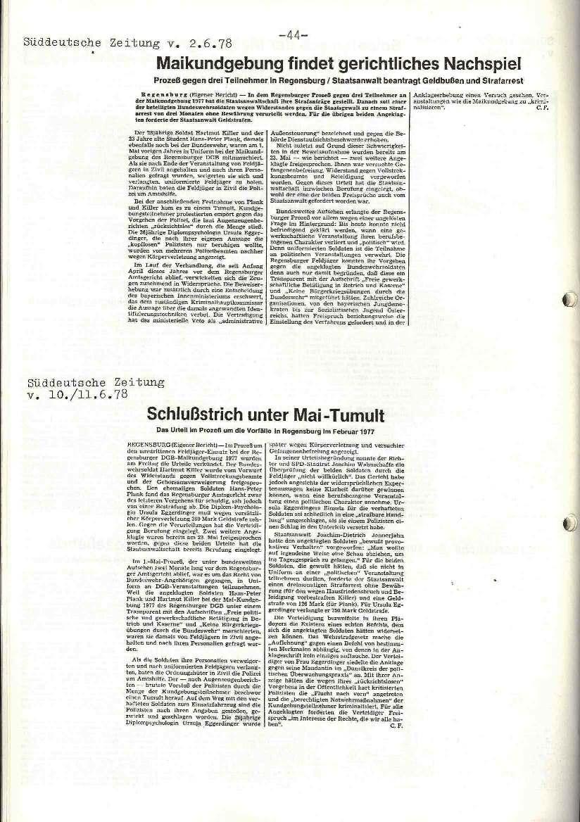 Regensburg_Maiprozess048