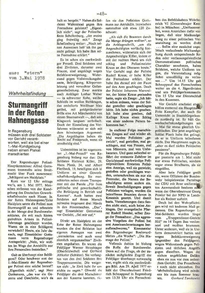 Regensburg_Maiprozess052