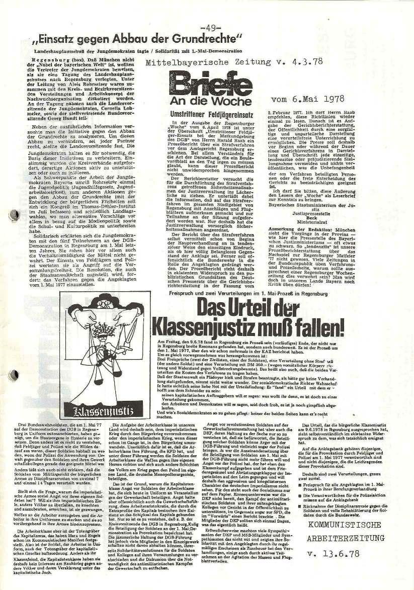 Regensburg_Maiprozess053
