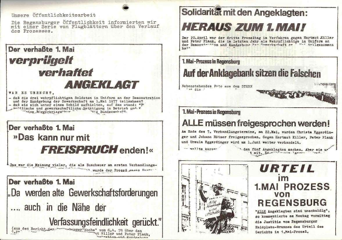 Regensburg_Maiprozess055