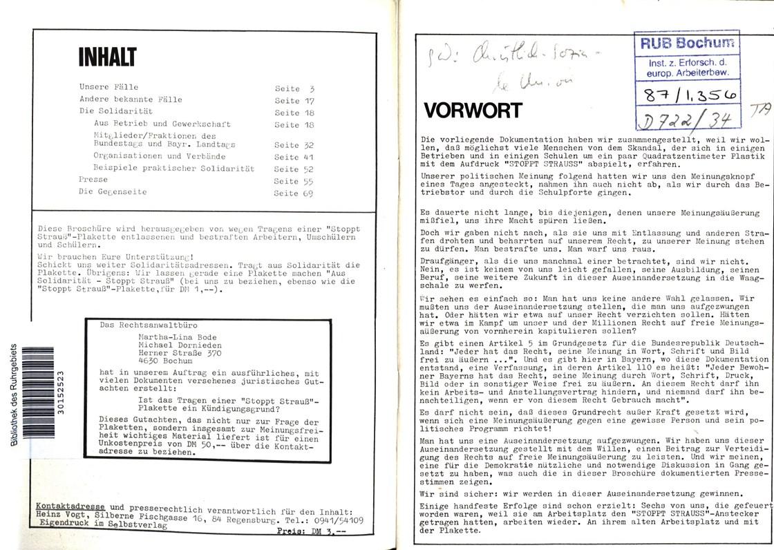 Regensburg_1980_Angriffe_auf_Strauss_Gegner_002