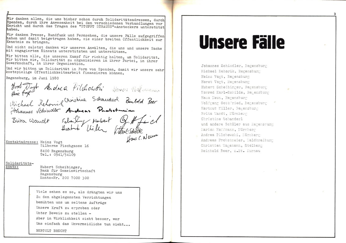 Regensburg_1980_Angriffe_auf_Strauss_Gegner_003