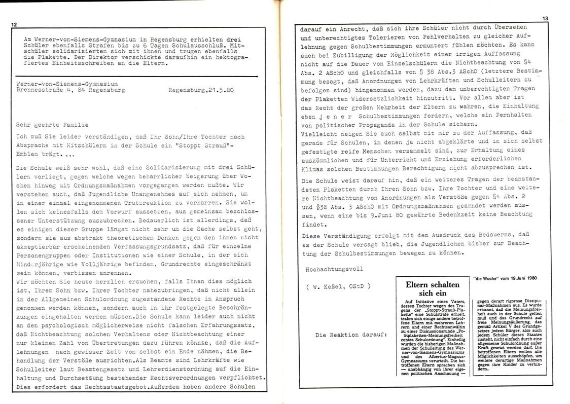 Regensburg_1980_Angriffe_auf_Strauss_Gegner_008