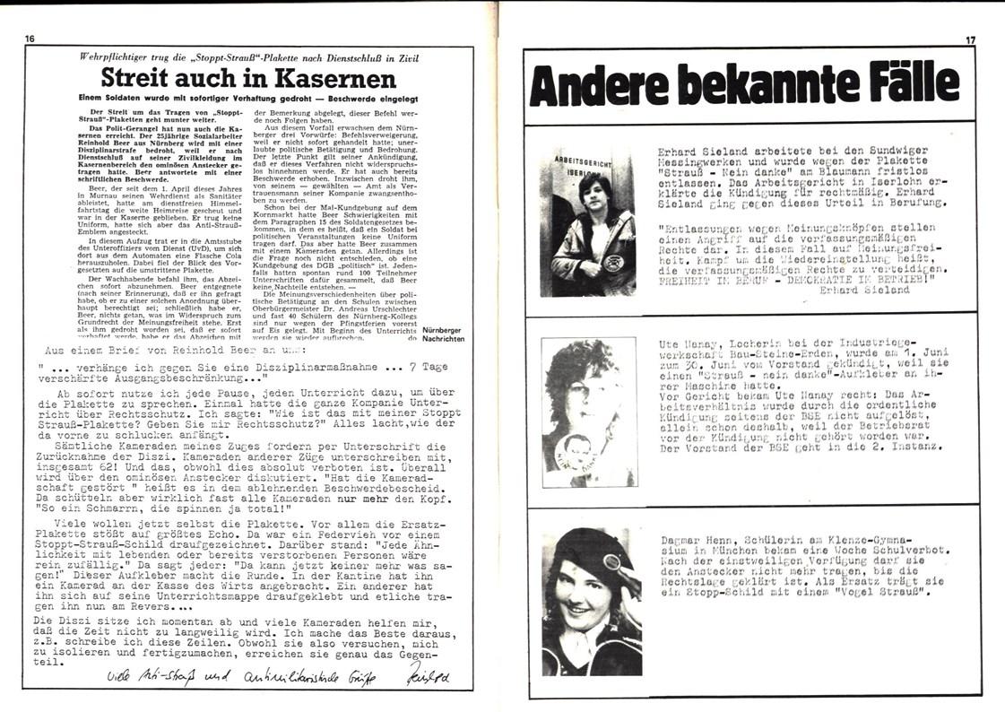 Regensburg_1980_Angriffe_auf_Strauss_Gegner_010