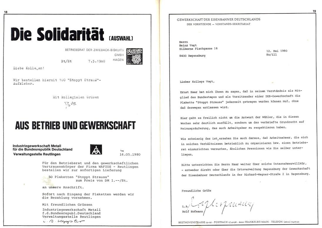 Regensburg_1980_Angriffe_auf_Strauss_Gegner_011