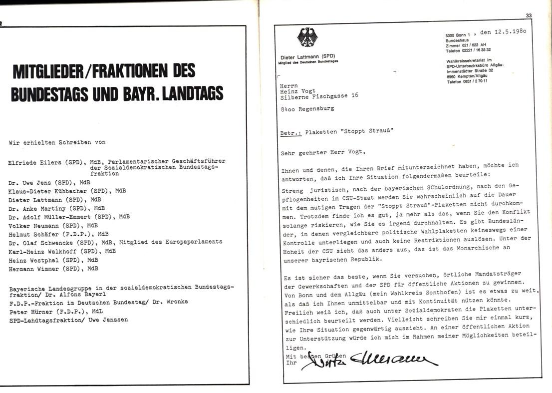 Regensburg_1980_Angriffe_auf_Strauss_Gegner_018