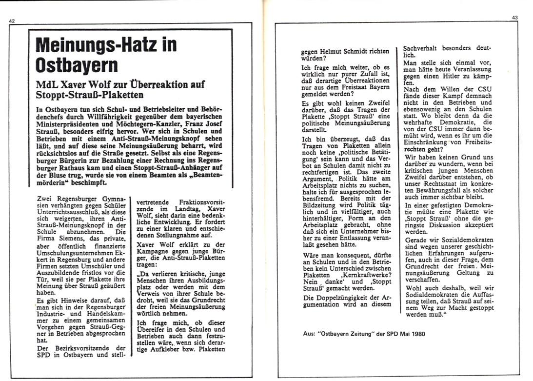 Regensburg_1980_Angriffe_auf_Strauss_Gegner_023