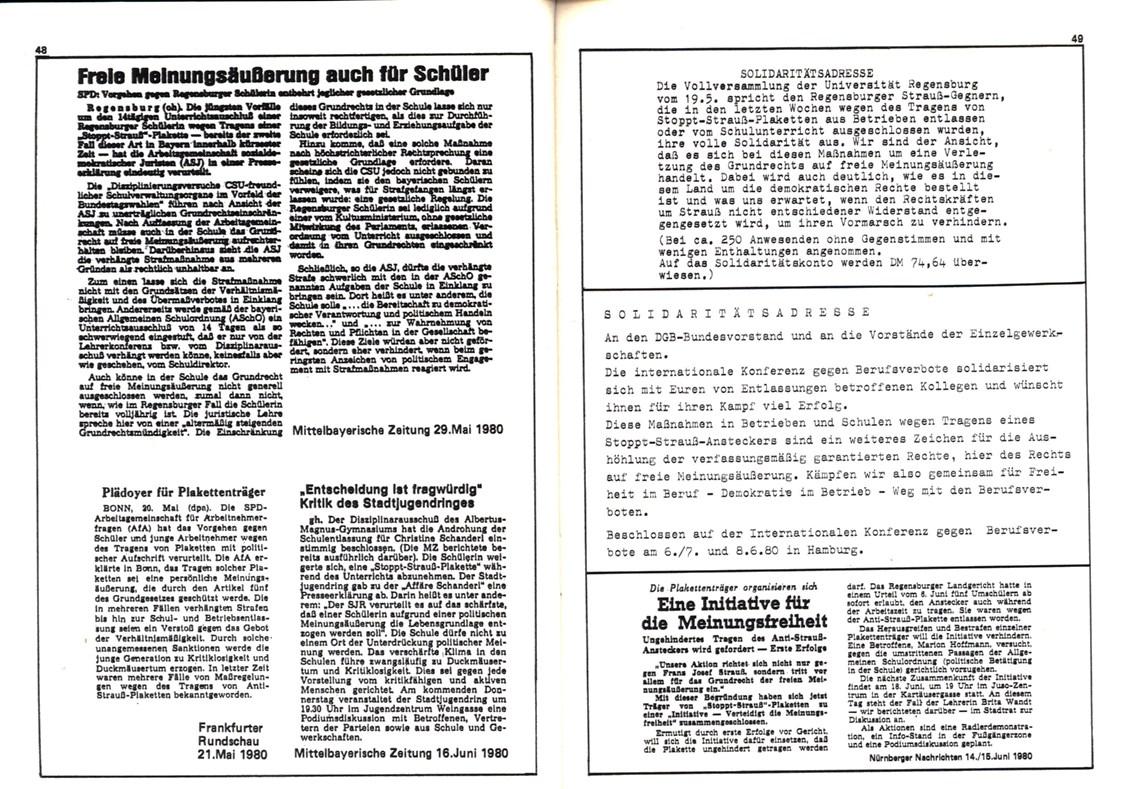 Regensburg_1980_Angriffe_auf_Strauss_Gegner_026