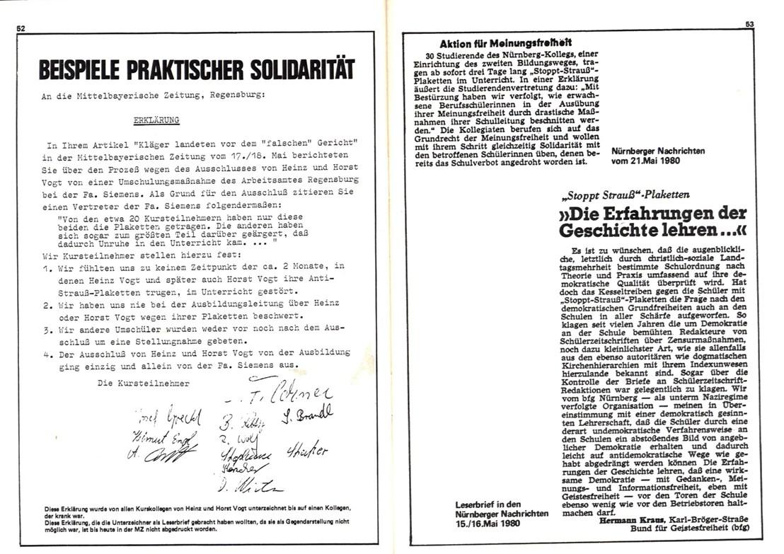 Regensburg_1980_Angriffe_auf_Strauss_Gegner_028