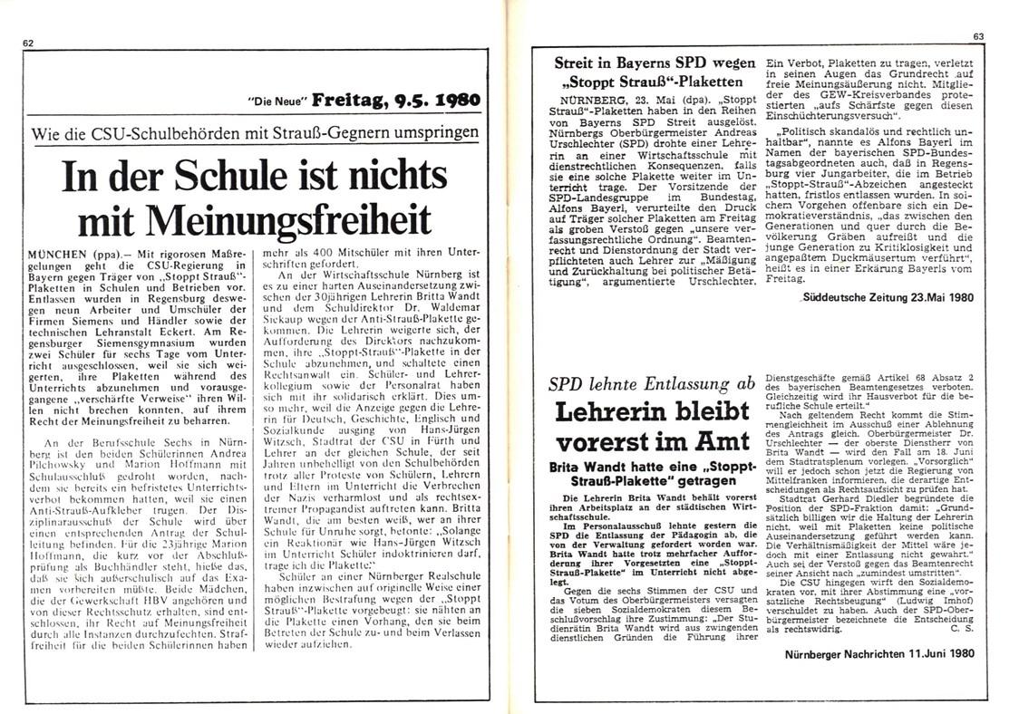 Regensburg_1980_Angriffe_auf_Strauss_Gegner_033