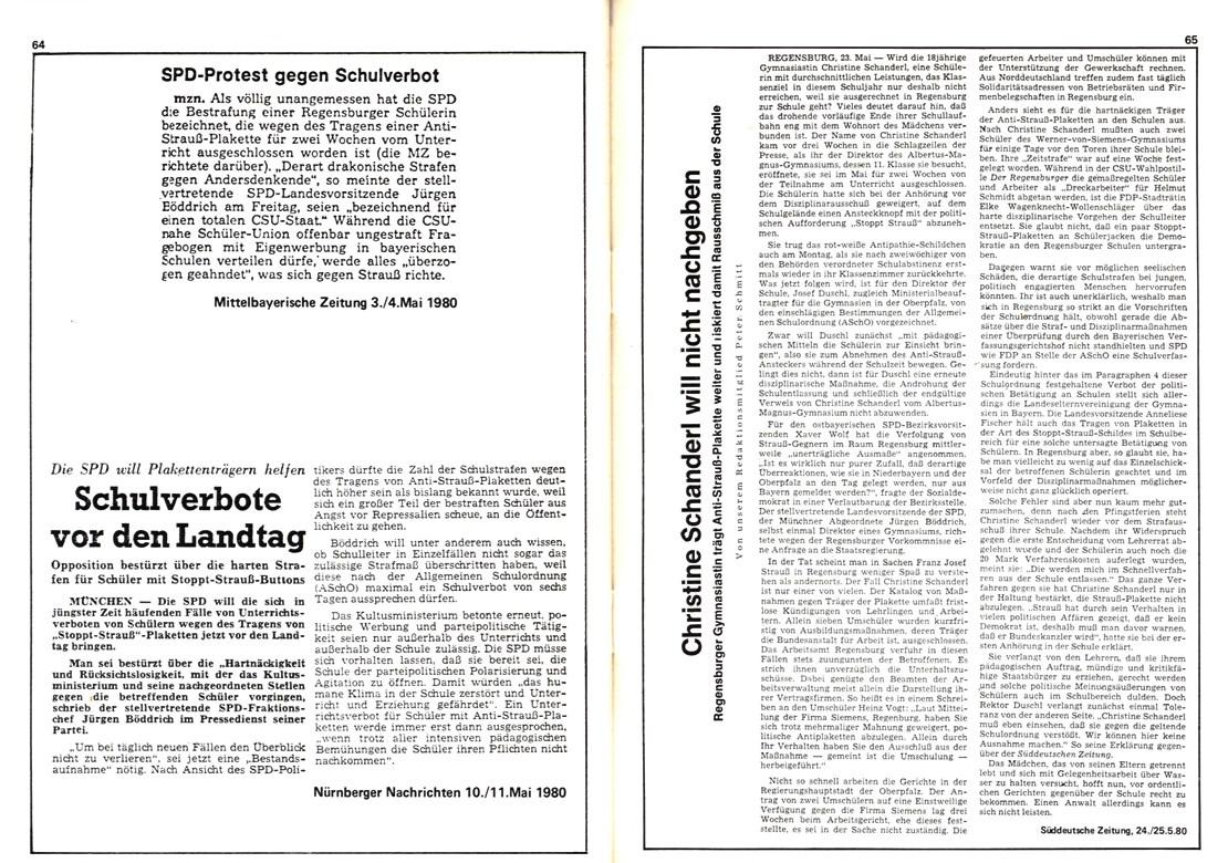 Regensburg_1980_Angriffe_auf_Strauss_Gegner_034