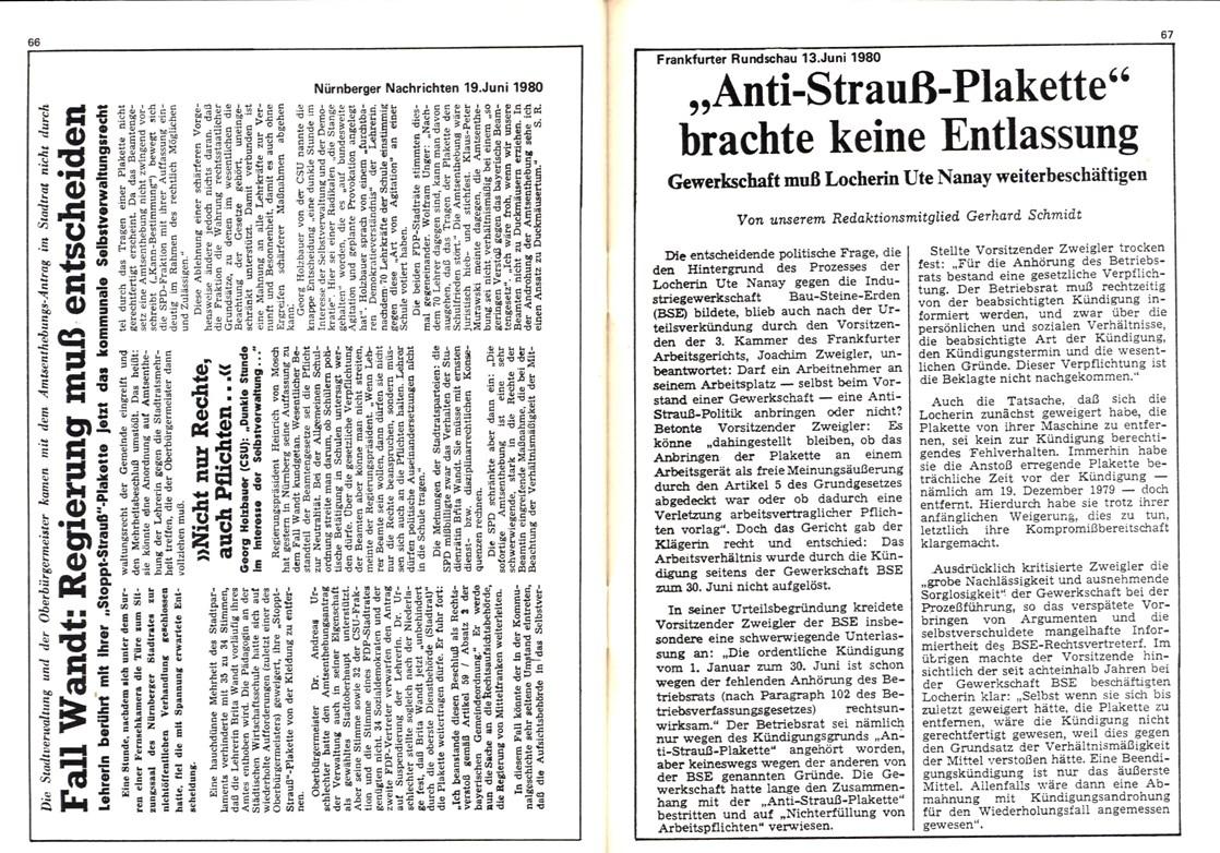 Regensburg_1980_Angriffe_auf_Strauss_Gegner_035