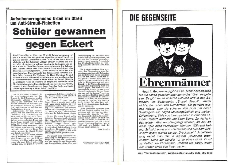 Regensburg_1980_Angriffe_auf_Strauss_Gegner_036