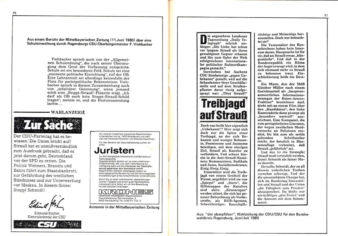 Regensburg_1980_Angriffe_auf_Strauss_Gegner_037
