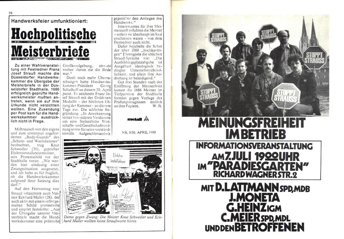 Regensburg_1980_Angriffe_auf_Strauss_Gegner_038