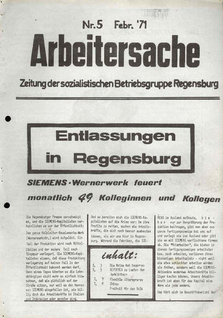 Regensburg_SBG047