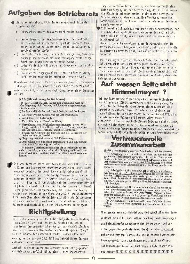 Regensburg_SBG108