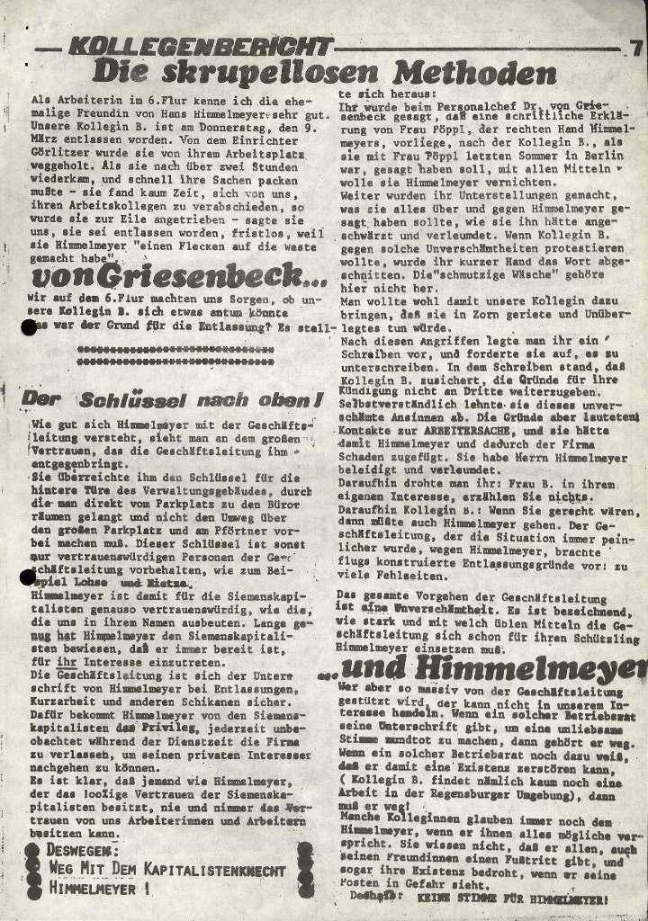 Regensburg_SBG195