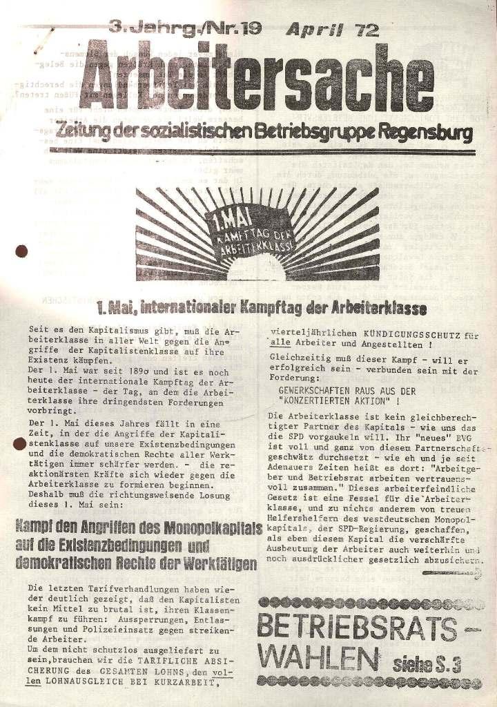 Regensburg_SBG254