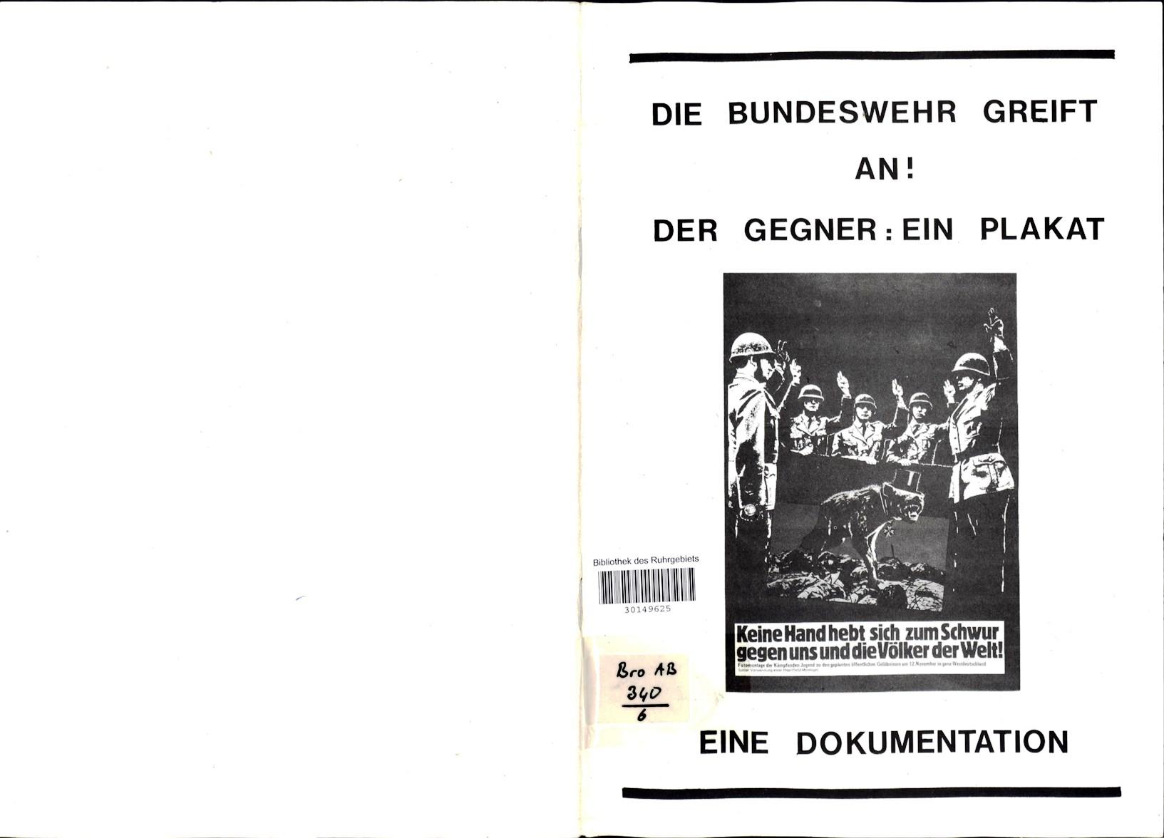 Regensburg_Bundeswehr001