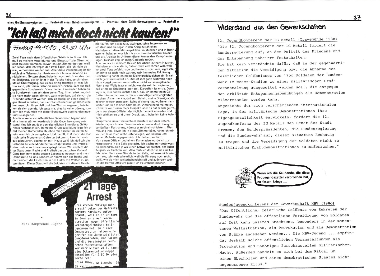 Regensburg_Bundeswehr013