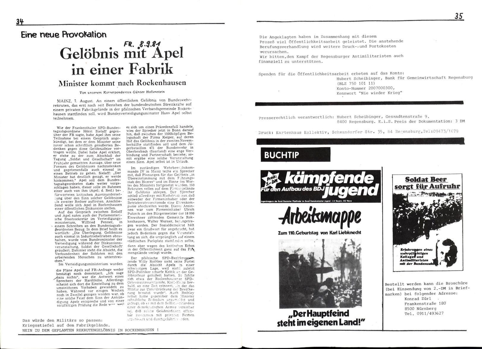 Regensburg_Bundeswehr017