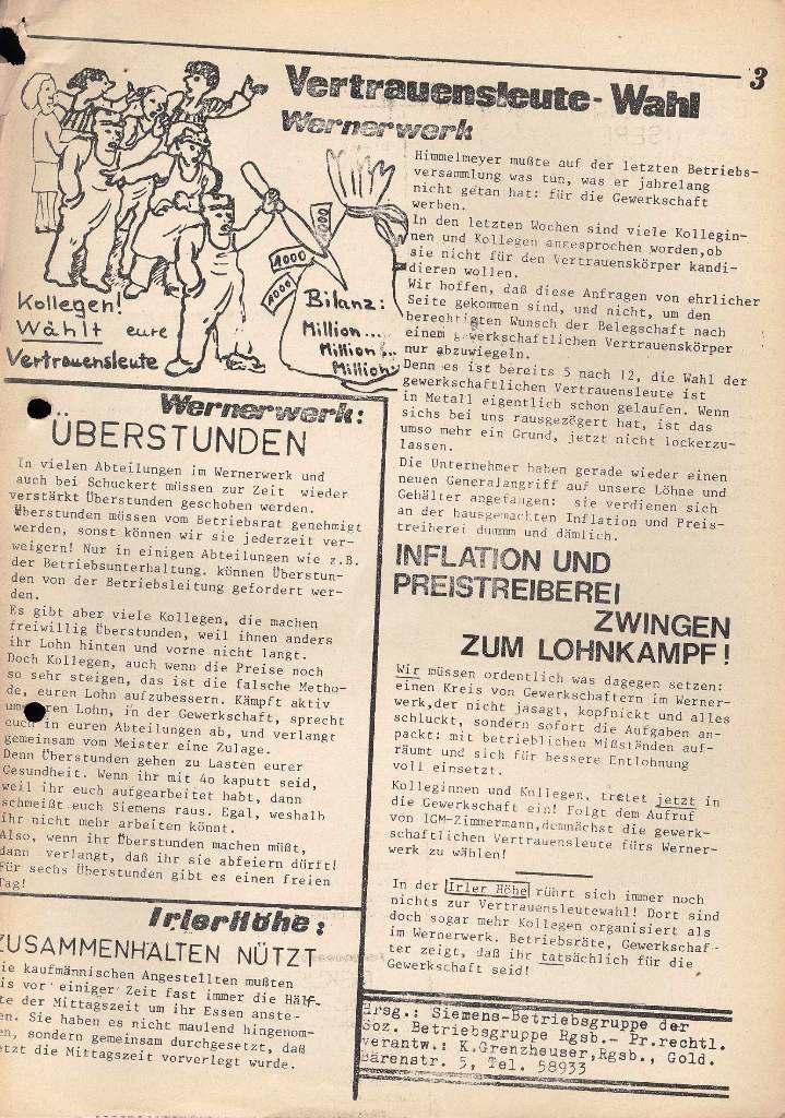 Regensburg_Siemens083