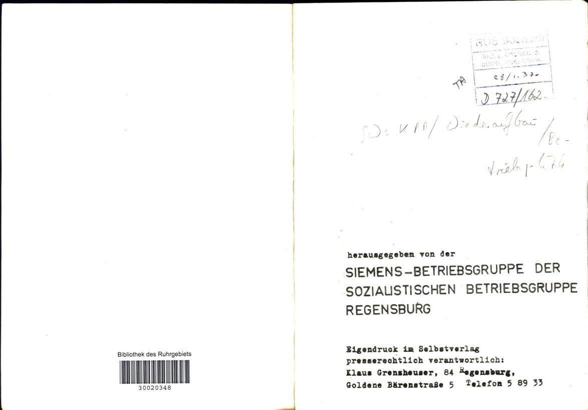 Regensburg_Siemens126