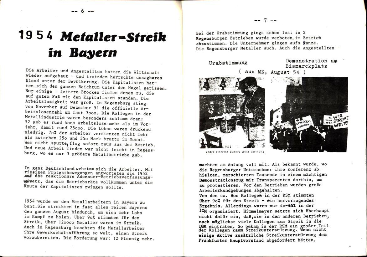 Regensburg_Siemens130