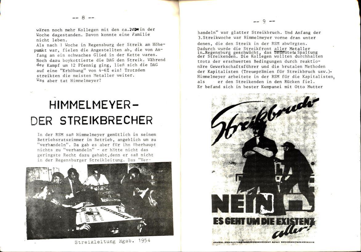 Regensburg_Siemens131