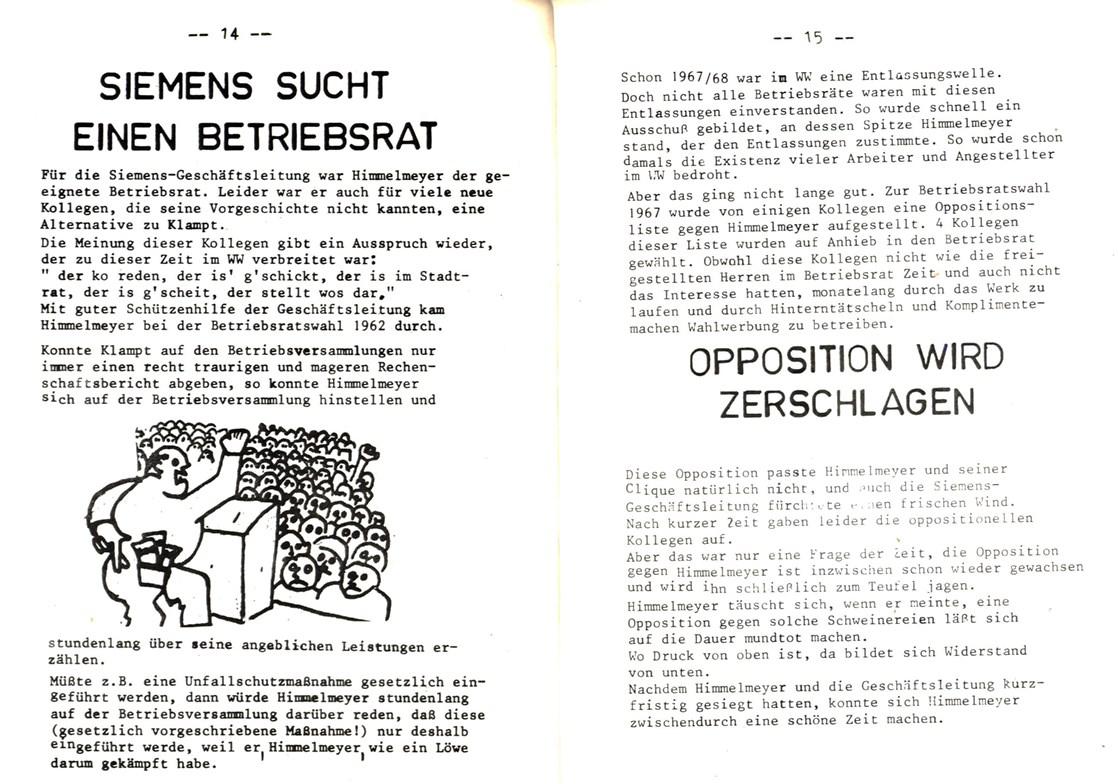 Regensburg_Siemens134
