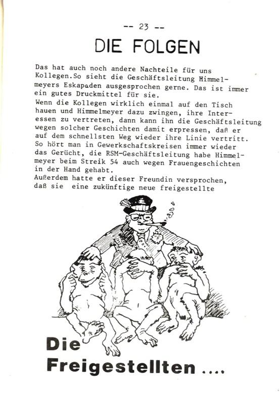 Regensburg_Siemens139