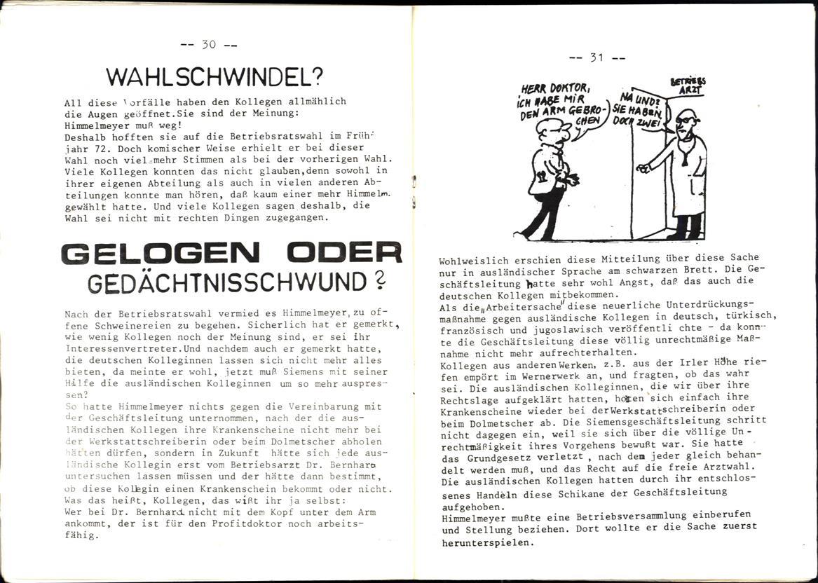 Regensburg_Siemens143