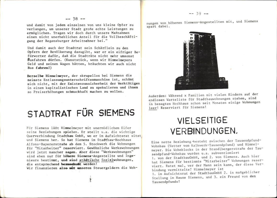 Regensburg_Siemens147
