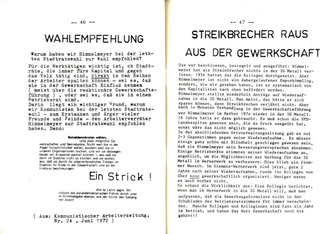 Regensburg_Siemens151